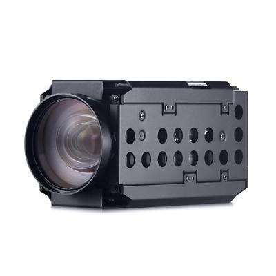 PN8530-H2T Image