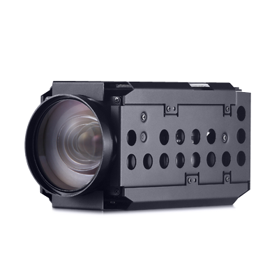 PV8536-H2D Image