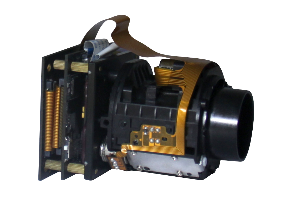 PV8503-G2D Image