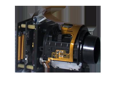 module-5_400x400
