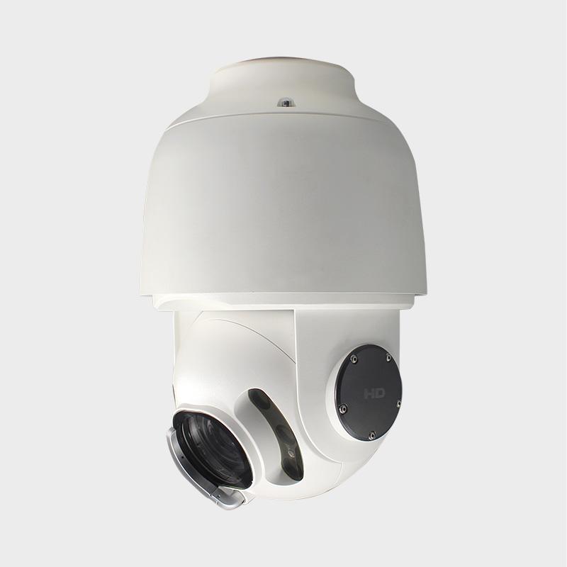 SD536PHD-IRNXG Image